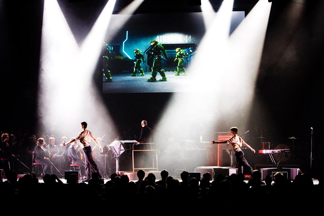 orvar säfström fantasy konsert