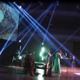 Premiären av Gamers X-Mas hölls i Berwaldhallen i Stockholm. Och vilken succé det blev!