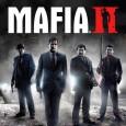 Mafia II från centraleuropeiska 2K Czech är lite som Gudfadern-filmen som aldrig blev av.