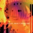 Yasunori Mitsuda har med detta album låtit sig inspireras av irländska tongångar. Resultatet är strålande.