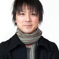 Yasunori Mitsuda är en av den nutida spelmusikens mest berömda kompositörer. Han föddes i Tokuyama i Japan den...