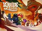 squids_wild_west