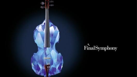 Game Music Online har publicerat under en text skriven av tonsättaren och arrangören Masashi Hamauzu där han berättar...