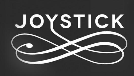 Konserten Joystick 7.0 hålls i Malmö den 22 januari nästa år.