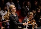 Recension av Final Symphony II som hölls nästan på dagen två år efter föregångaren i Stockholms Konserthus. Denna gång bjöds det på musik från del 5, 8, 9 och 13 i Final Fantasy-serien.