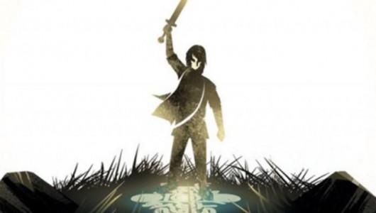 Shadow of the Colossus, Suikoden, Final Fantasy, Secret of Mana och många fler klassiker ingår.