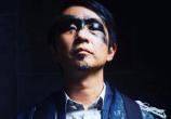 20-årsjubilerande skräckserien hyllas på exklusiv konsert med kompositören Akira Yamaoka som gäst.